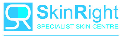 SkinRight